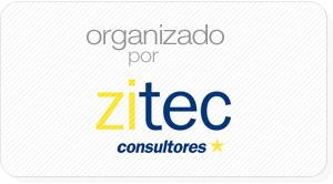 Organizado por Zitec Consultores