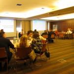 Resultados 2º encuentro del Club de Directores